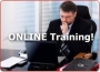 ON-LINE Advisors IRA Distribution Training