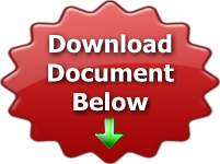 Download this document below